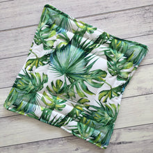 Palms Mini Oops-A-Daisy Pad