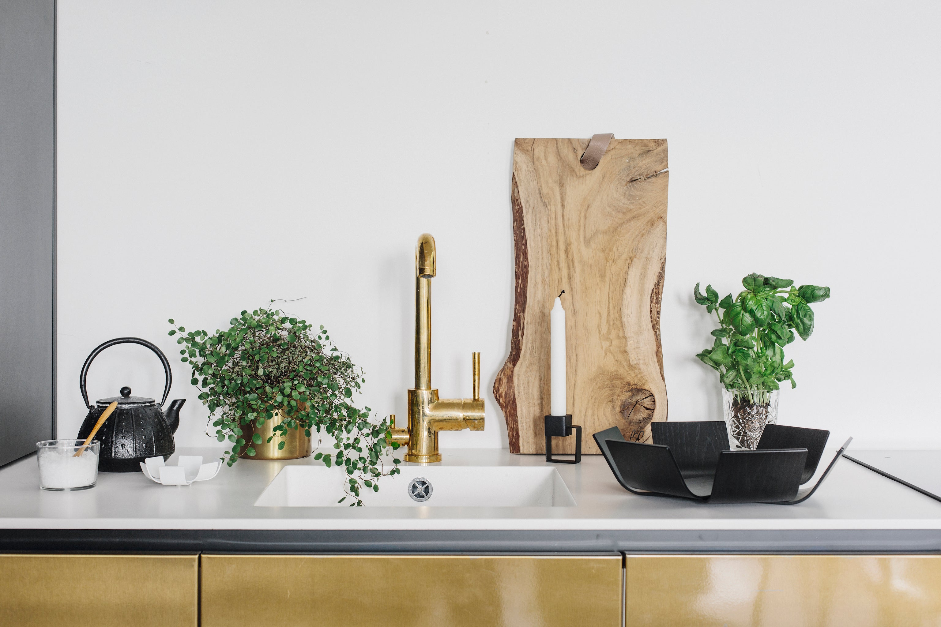 BEdesign-spring-lookbook-kitchen-nordic-lilybowl