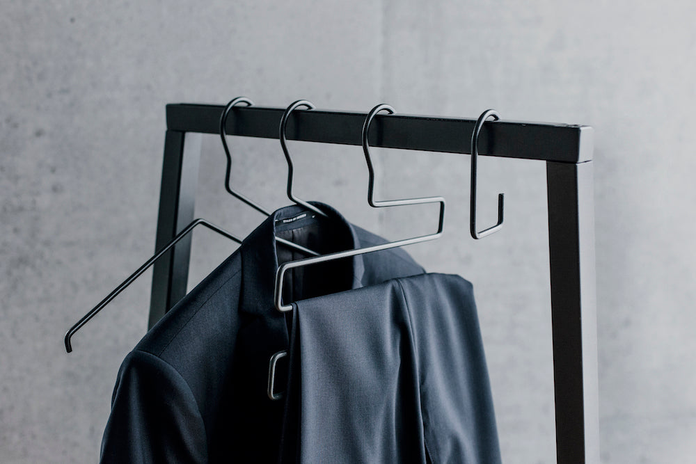 Father's day gift set hangers