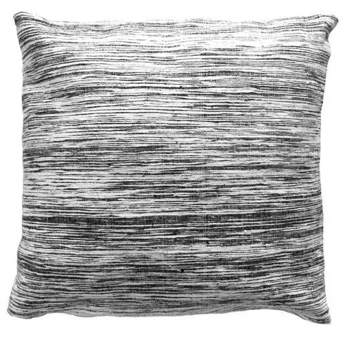 Norn Cushion Large - White