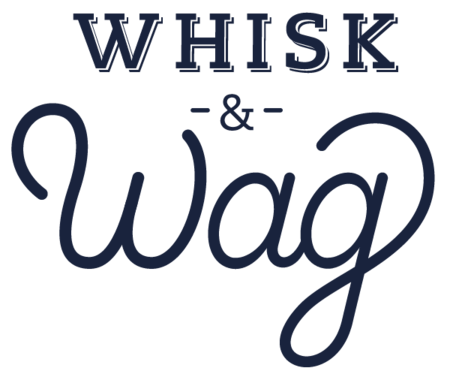 Whisk & Wag