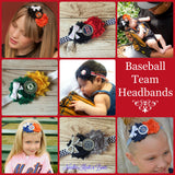 St. Louis Cardinals Girls Game Day Outfit, Baby Girls Baseball Outfit, Coming Home Outfit