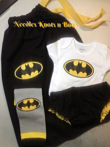 Boys Batman Costume, Baby Boys Superhero Costume, Halloween, Boys Superhero Birthday