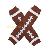 Boys Football 1st Birthday Outfit, Football Cake Smash Outfit