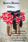 Los Angeles Clippers Girls Outfit, Baby Girls Clippers, Basketball, Game Day Outfit, Coming Home Outfit