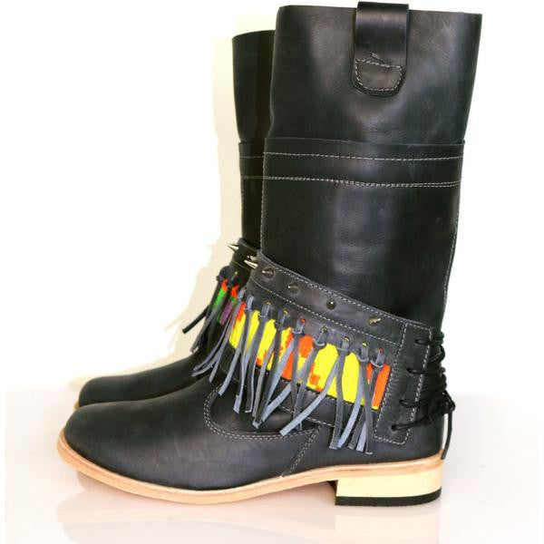 Uchi Riding Boot