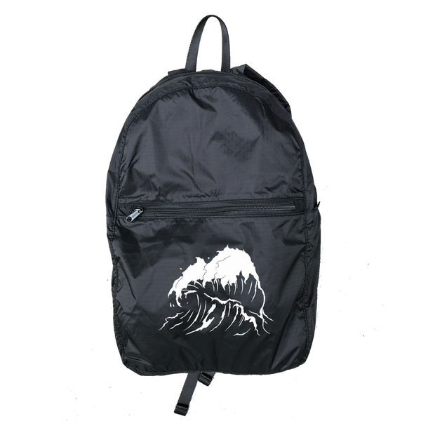 MANIA Backpack