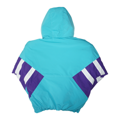 Limited Edition Hornets Jacket