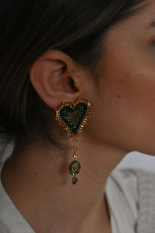 Boucles Maria