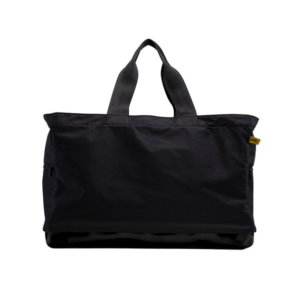 Weekend bag super black