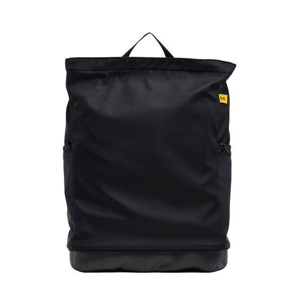 "Laptop Backpack 13"" Super Black"