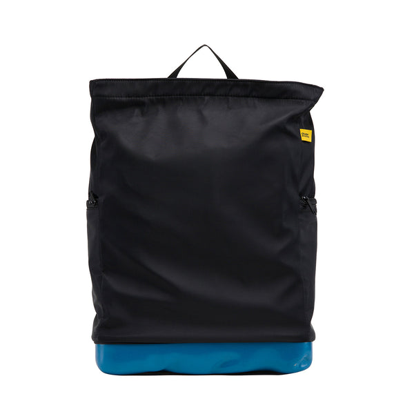 "Laptop Backpack 13"" Paint Blue"