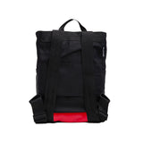 "Laptop Backpack 13"" Crab Red"