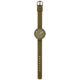 Picto - IP Light Gun, Army Dial, Army Strap, 30 mm