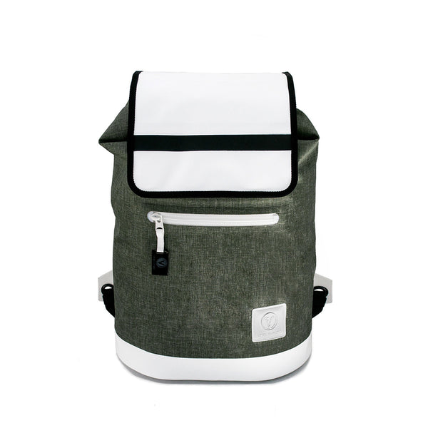 The Dry Pack in Forest Mist