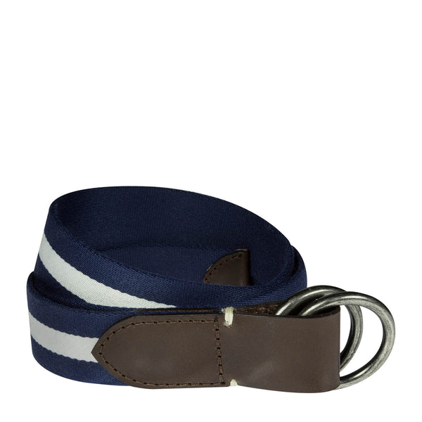 Yale Ribbon belt size M