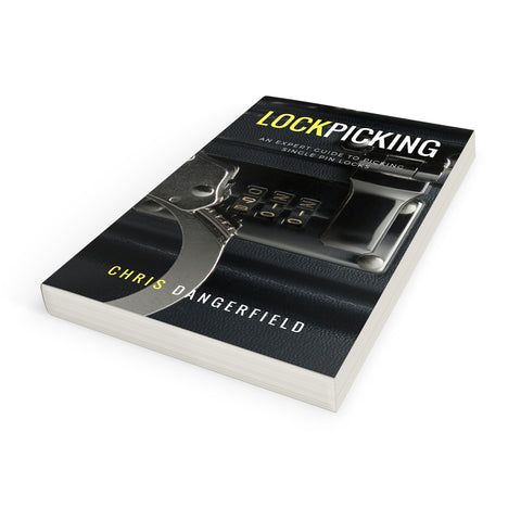 How to Lockpick eBook (downloadable here)