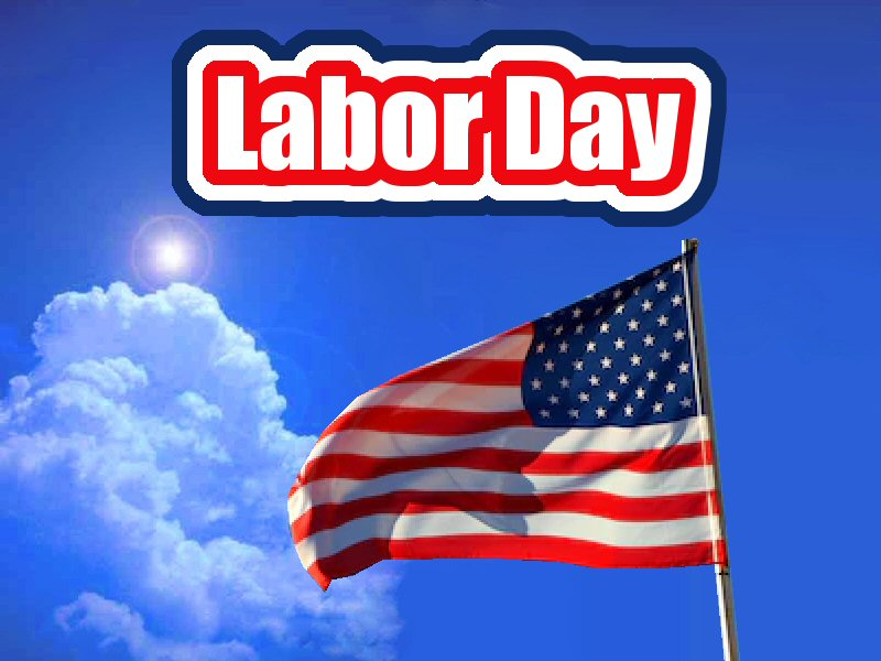 Labor Day Dangerfield Products 15% Discount