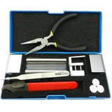 Locksmith Tools