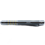 Diamond Concealed Spy Lock Pick Pen - flat
