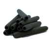 High Strength Foam-Rubber Lock Pick Grips - for Lockpicks - UKBumpKeys