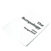 The Bumpology - Guide by Chris Dangerfield