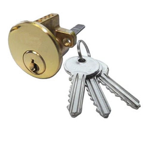 Lock Cylinder for Lock Picking