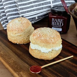 Preorder RBP Pastries & Provisions for Pick up - Saturday 5/8