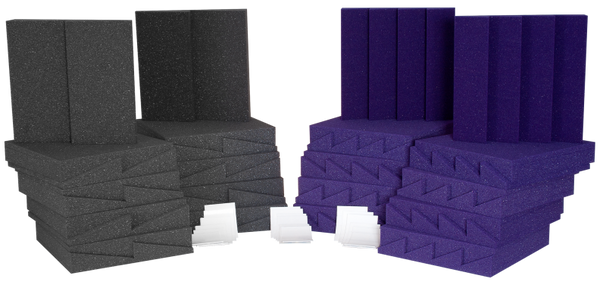 D36-DST™ Roominator Kit Purple