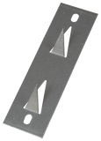 AFN ProPanel Impaling Clips