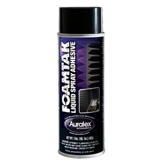 Foamtak™ Adhesive Spray