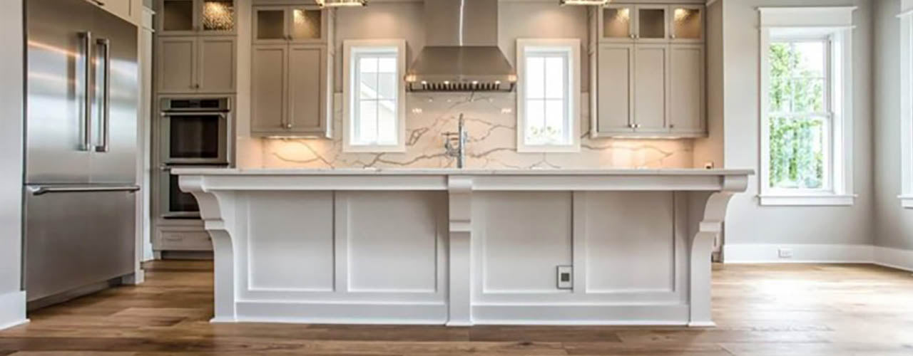 14 Best Kitchen Island With Posts Images On Pinterest Beautiful 24 Nice Kitchen Island With