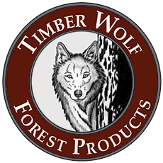 Timber Wolf Forest Products