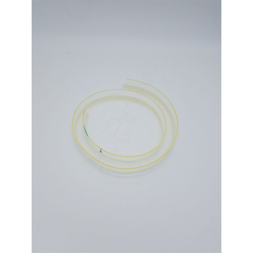 A1633570, A1743571 Cleaning Blade Only for use in Ricoh, Gestetner, Lanier, Savin, Infotec, Nashuatec, Rex Rotary