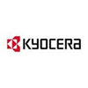 Genuine Kyocera TK-572Y FS-C5400DN Yellow Toner (12000 Yield)