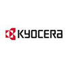 Genuine Kyocera TK-572K FS-C5400DN Black Toner (16000 Yield)