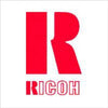 Genuine Ricoh 402960 SP 8200DN Maintenance Kit (Includes PCU with Developer) (160000 Yield) (Type SP 8200A)
