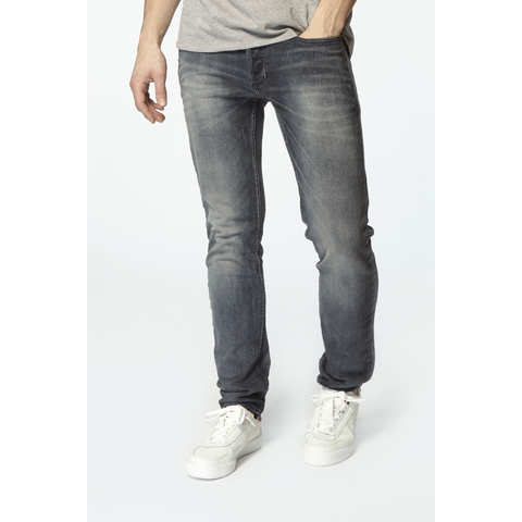 BOLT SKINNY FIT JEANS - ABBF