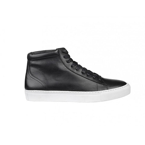 LEGEND HIGH TOP - BLACK