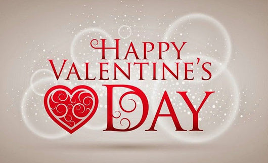 "digital - ""valentines day"" artwork collection – transfer it company, Ideas"