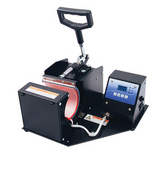HEAT PRESS - MUG CLASSIC - Transfer It Company