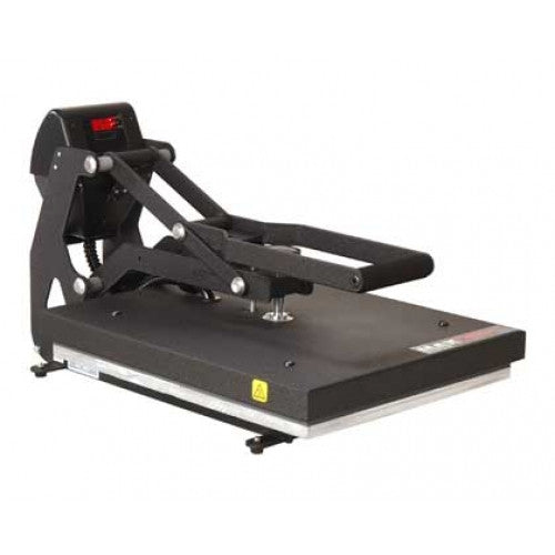 HEAT PRESS - MightyMAXX 20x16 - Transfer It Company