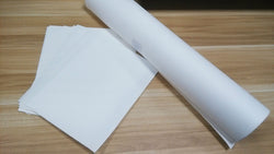 PRINTER TRANSFER PAPER - Virtuoso SG400/800/VJ628