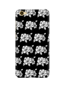 Floral Patterns 2 Vivo Y67 Mobile Cover