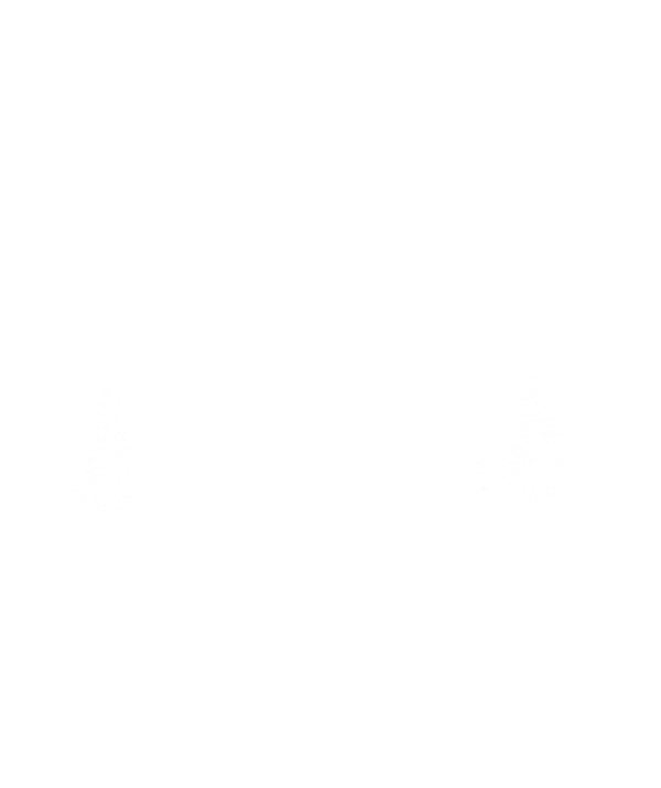 There Is No Planet B T-shirt - Calenvie