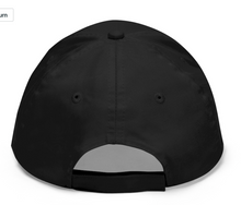 Load image into Gallery viewer, LYNQ Baseball Cap
