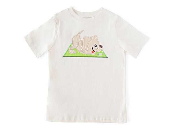 Down Dog T-Shirt