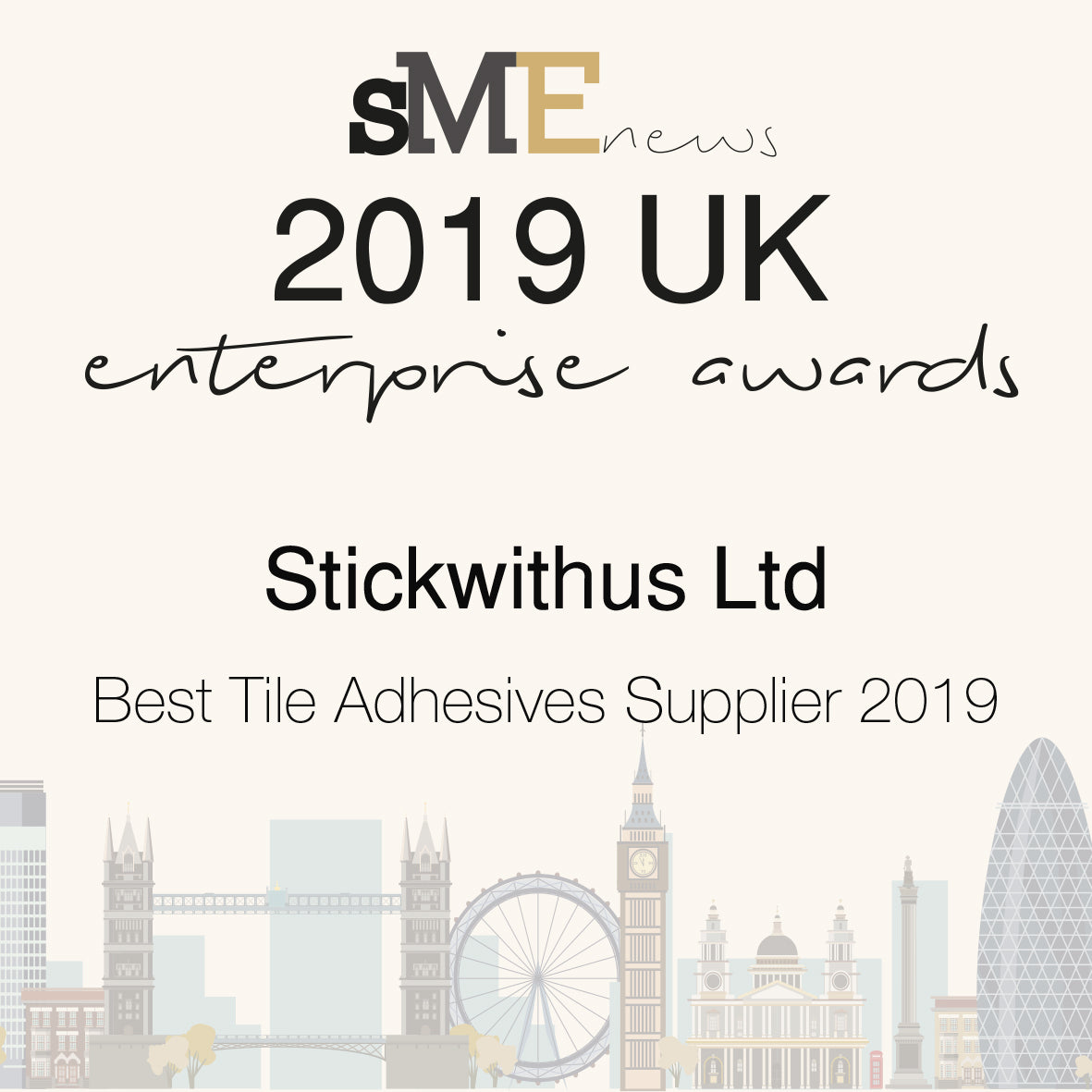 May19225-UK Enterprise Awards 2019 Square Winners