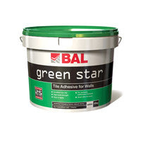 BAL Green Star 10litre