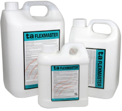 Tilemaster TA Flexmaster Flexible Additive